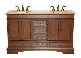 Bathroom Sink Faucets And Cabinets EBay - Bathroom sink cabinet ebay