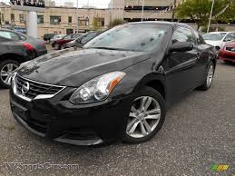 dark gray nissan 2012 nissan altima 2 5 s coupe in dark slate 258311