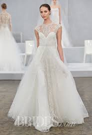 lhuillier wedding dresses lhuillier wedding dress wedding ideas