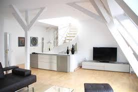 Wohnzimmerverbau Modern Funvit Com Feng Shui Farben