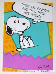 snoopy cards 224 best cards 2 images on snoopy brown and