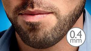 Best Beard Length Mm | 1 mm beard trimmer beardstyleshq