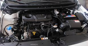 xe lexus gx470 gia bao nhieu kia k3 thế hệ mới chào thị trường việt nam giá từ 615 triệu