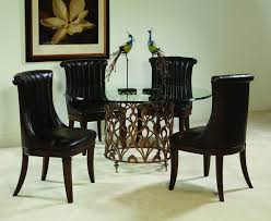 bobs furniture kitchen table set 54 best furniture bob mackie images on bob mackie