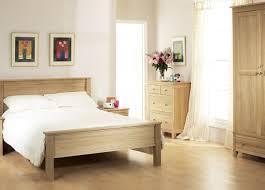 Cheap Bedroom Furniture Uk by Furniture Unfinished Wood Bedroom Furniture Uk Photographs
