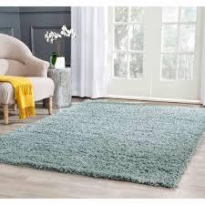 floor interesting ikea rugs 8x10 design for your great flooring