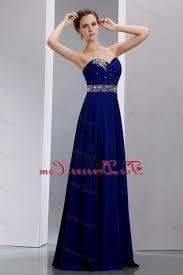 dark blue prom dress naf dresses