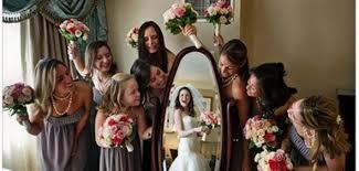 mariage original id es 50 idées pour réaliser les meilleures photos de mariage