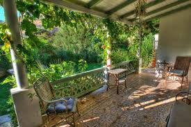 achat chambre d hotes achat maison tunisie bord de mer vendre djerba villa de luxe au