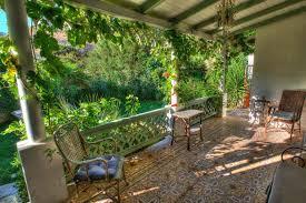 achat chambre d hote achat maison tunisie bord de mer cheap vente maisonvilla corinthe