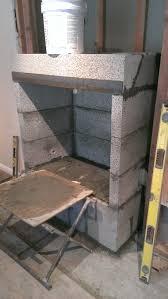 ideas u0026 tips isokern fireplace and chimney systems masonry ideas