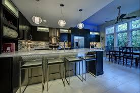 Design Of Cabinet For Kitchen Kitchen Decor Inc Countertop Comparison Materials X Kb Jpeg Idolza