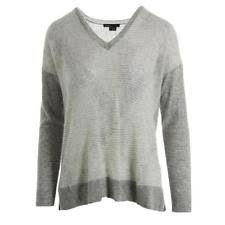 100 cashmere sweaters for women ebay