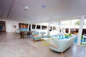 Home Design Center Oahu by Suites Resorts U0026 Hotels In Hawaii Aqua Hotels And Resorts