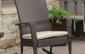 Outdoor Bistro Chair Cushions Square Chair Back Chair Cushions 16 Chair Cushions