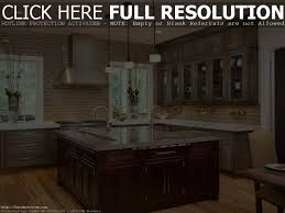 distress kitchen cabinets kitchen decoration