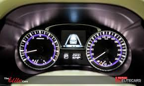 lexus uae dubizzle infiniti qx 60 low mileage arabian automobiles warranty the
