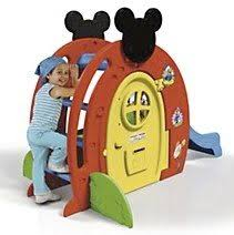 Mickey Mouse Activity Table Playhut Mickey Mouse Clubhouse Super Play House Toy Mickey