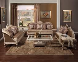wood trim sofa perla wood trim sofa u0026 chaise lounge set u2022 usa furniture online