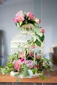 deco fleur mariage déco fleurs mariage idees deco toulouse 32 14120122 lits
