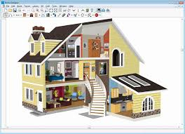 Design Your Dream Home Free Software   design your home best free house design software that you can use to