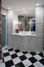 Tall Wall Mirrors Marvelous Tall Wall Mirrors Cheap Decorating Ideas Gallery In