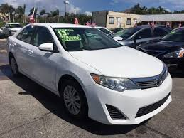 2013 toyota camry se silver 2013 toyota camry for sale carsforsale com