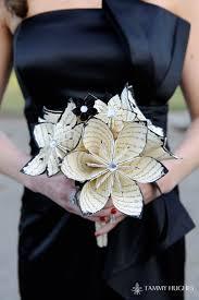 bouquet en papier 48 best paper flowers images on pinterest crafts marriage and