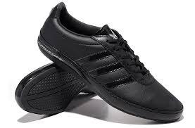 adidas porsche design s3 mens adidas porsche design s3 casual shoes black size