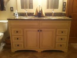 Formidable  Foot Bathroom Vanity For Home Interior Designing With - 4 foot bathroom vanity