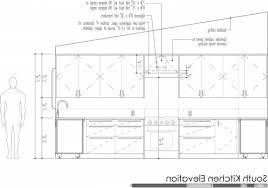 How To Calculate Linear Feet For Kitchen Cabinets How To Measure Kitchen Cabinets Kitchen Decoration