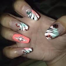 oriental nails 17 photos nail salons 601 w broadway near