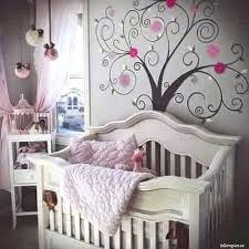 deco chambre bebe fille papillon deco chambre fille bebe decoration chambre bebe fille papillon b on me