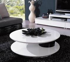 Italian Living Room Tables Teasing Your Friends Through Breathtaking Modern Coffee Tables
