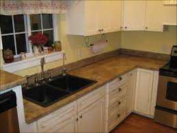 kitchen cheap kitchen cabinets and countertops alternative
