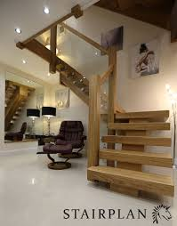 Stair Plan Staircases Staircases From Stairplan The Manufacturers Of