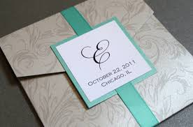 wedding invitation pockets uncategorized pocket wedding invitation pocket wedding