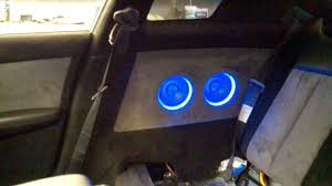 nissan altima coupe with red interior for sale nissan altima custom audio system youtube