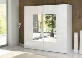 Sliding Closet Doors Miami Closet Awesome Small Walk In Closet Decoration Using Modern White