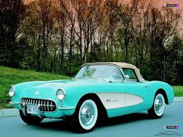 1953 corvette stingray chevrolet corvette 1953 1962 c1 amcarguide com