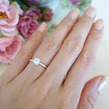 2 carat solitaire engagement rings two carat rings 2 carat oval solitaire ring engagement