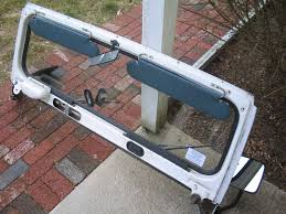 jeep frame certifiablejeep com project