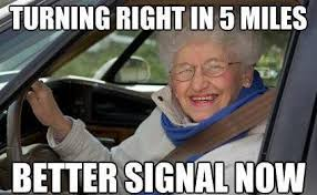 Back In My Day Meme - old people memes memes for lifee