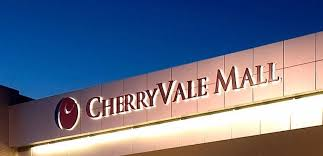 cherryvale mall to be closed on thanksgiving day will open blac