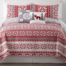 comforter sets u0026 bedding sets