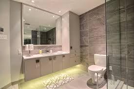 vanité chambre de bain salle de bain québec richard levesque
