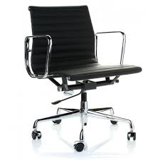 Designer Desk Chairs Inspiration Of Eams Office Chair And Designer Office Chairs From