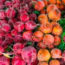 What Fruits Make You Go To The Bathroom 15 Brain Foods To Boost Focus And Memory Dr Axe