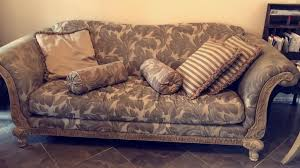 schnadig couch in mableton letgo