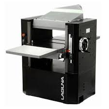 planers laguna tools the best woodworking u0026 cnc machines